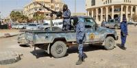 Libya 213 People Killed During Last Two Weeks Civil War