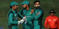 World Cup 2019 Cricketers Families Not Permitted To Accompany Them