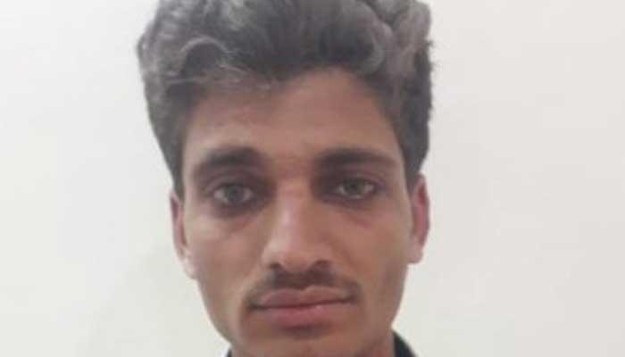 کراچی:طارق روڈ سے ملنے والی لاش کا مرکزی ملزم گرفتار
