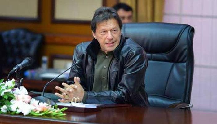 'پنجاب ،خیبرپختونخوا کے وزرائے اعلیٰ شریف ہیں'