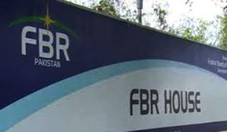 Fbr Ban On Vacations Till 30 June