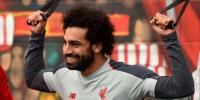 Footballer Mo Salah Wants Women To Be Treated With More Respect In The Muslim World