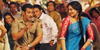 Arbaaz Khan We Hope To Release Dabangg 3 During Last Week Of December