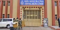 Muslim Prisoner In Indias Tihar Jail Branded With Om Symbol