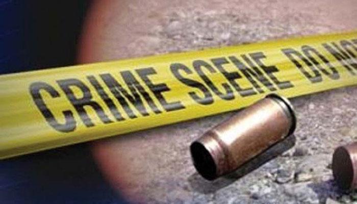 کوئٹہ، نامعلوم افراد کی فائرنگ سے 2 افراد جاں بحق