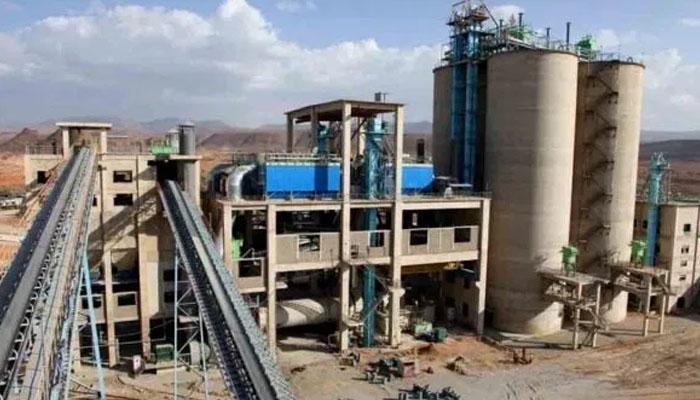 پاکستانی صنعت میں براہ راست سرمایہ کاری میں اضافہ