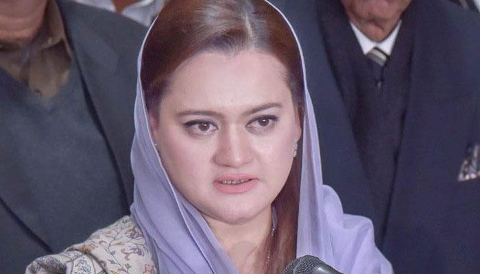 'خان صاحب کہتے ہیں مخالف ٹیم کی وجہ سے میچ ہار گیا'