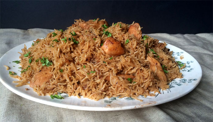 لاہور: زہریلے چاول کھانے سے 12 بچوں کی حالت خراب
