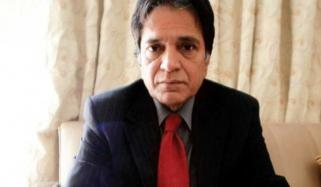 Moin Akhtar Remembered On His 8th Death Anniversary
