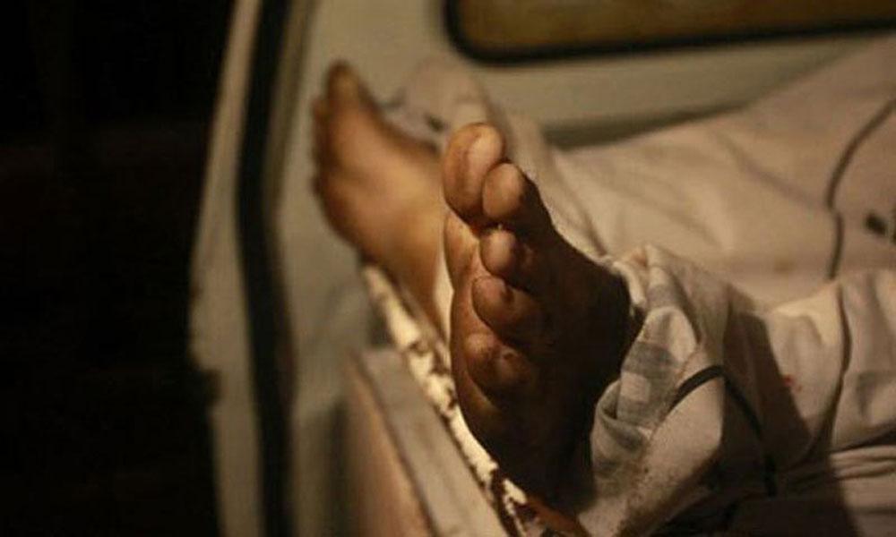 سرگودھا: 10 سالہ طالبعلم زیادتی کے بعد قتل