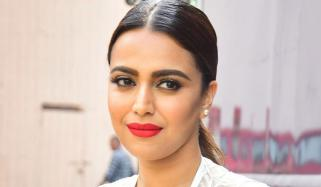 Swara Bhaskar Apologises To Muslims In India