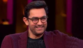 Aamir Khan Travels Economy Class On Flight Netizens Love His Humility