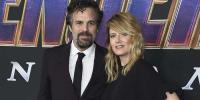 Premiere Of Film Avengers Endgame In La