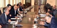 2nd Meeting On Tax Amnesty Scheme End Without Result