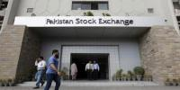Investor Confidence On Stock Market Not Restored