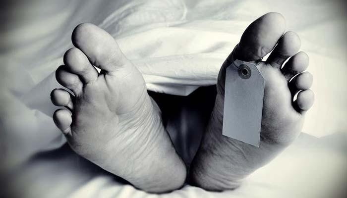 ملتان: نجی اسپتال میں بازو کے آپریشن کیلئے  آنے والا مریض جاں بحق