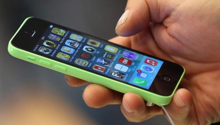 سپریم کورٹ نے موبائل فون کارڈ پر ٹیکس بحال کردیا