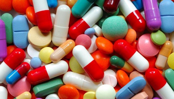 نیب کی ادویات کی قیمتوں میں غیرقانونی اضافے کی تحقیقات