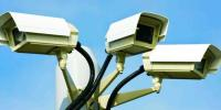 200 Cctv Cameras Out Of Orders In Peshawar