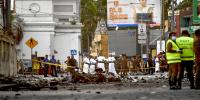 Death Toll Rises To 359 In Sri Lanka Blasts More 18 Arrested