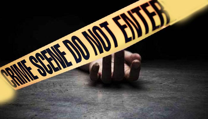 کراچی، گھریلو تنازعات پر 3 خواتین قتل