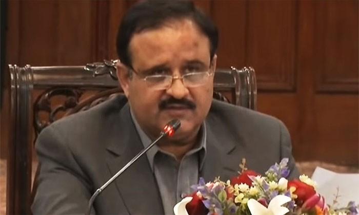 jang.com.pk