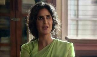 Bharat Trailer Katrinas Dialogue Inspires Hilarious Memes