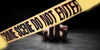Karachi3 Women Murder In Domestic Voilence