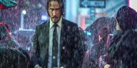 New Highlights Of Action Film John Wick Chapter 3