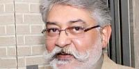 It Is Not Old New Peoples Party Pir Pagara