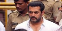 Salman Khan In Trouble For Snatching Mans Phone And Misbehaving