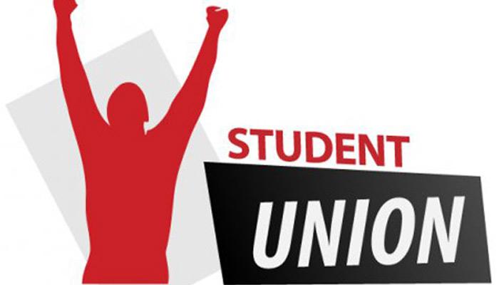 طلبا یونینز کیوں نہیں؟
