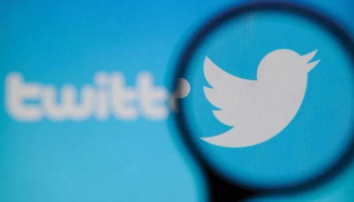 ''ٹوئٹر'' شہرت، قدر و قیمت اور موثر استعمال