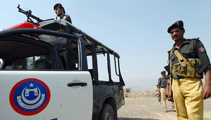 نوشہرہ میں 10سالہ بچے سے مبینہ زیادتی اور قتل کا معمہ حل