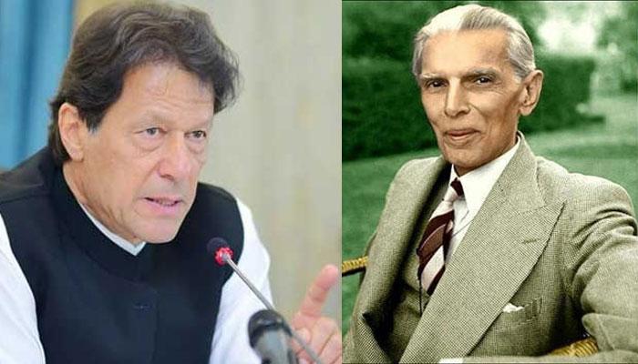 قائداعظم محمد علی جناح کی وفات کی وجہ کینسر یا ٹی بی؟