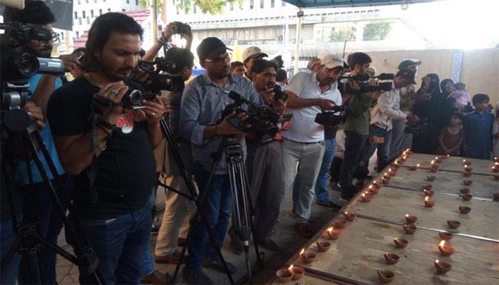 شادی سے پہلے تھیلیسیمیا اسکریننگ لازمی قرار دیا جائے، یونس خان