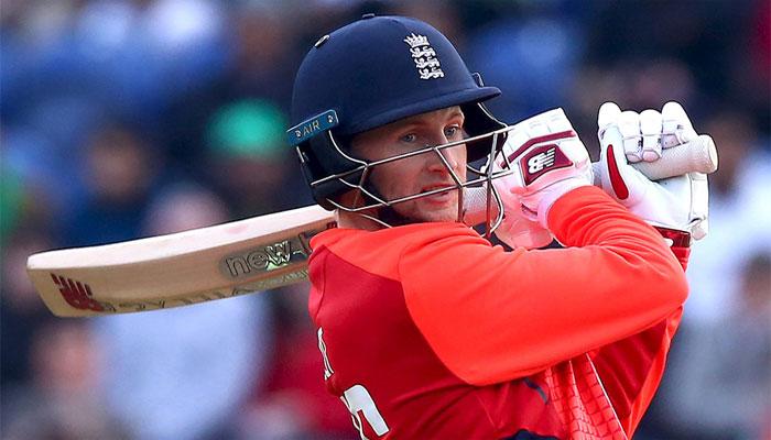 انگلینڈ فتحیاب،پاکستان کو 7وکٹ سے شکست