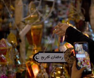 دنیا  بھر میں رمضان المبارک کی تیاریاں عروج پر