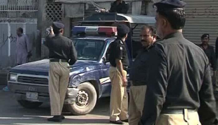 خیرپور: گھر سے 3 افراد کی لاشیں برآمد