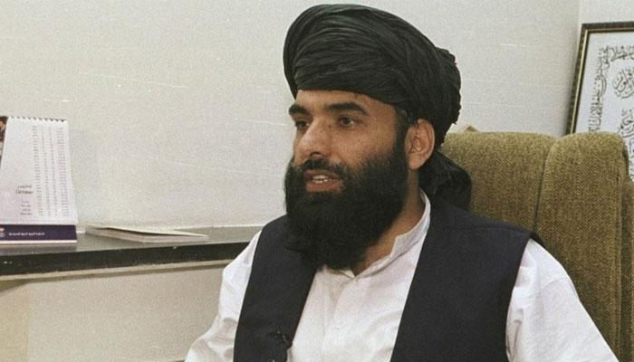 افغان طالبان اور امریکا میں مذاکرات جمود کا شکار