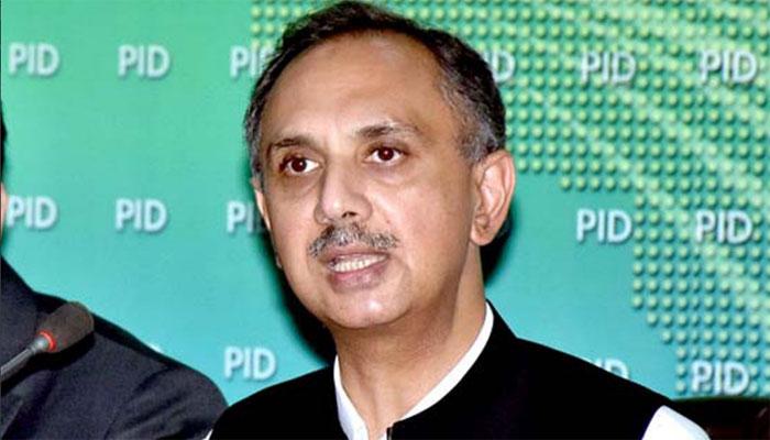 پی ٹی آئی حکومت کا بجلی کے نرخ بتدریج بڑھانے کا اعلان