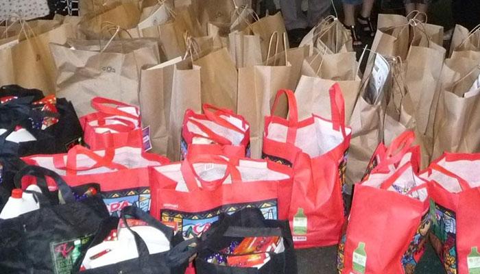 کینیڈا، رمضان میں اشیاء کی قیمتوں میں خصوصی کمی