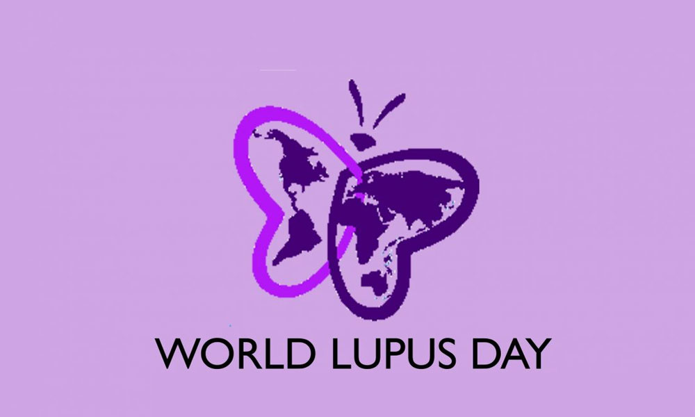 لوپس (LUPUS) کیا ہے؟