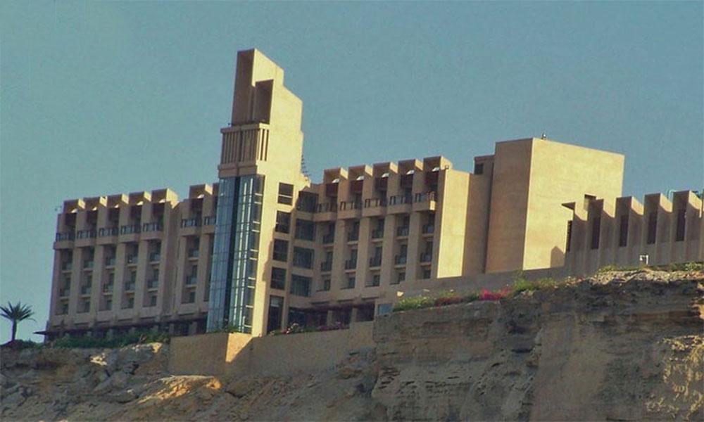 گوادر ہوٹل حملے کے شہید سیکیورٹی گارڈز سپردِ خاک