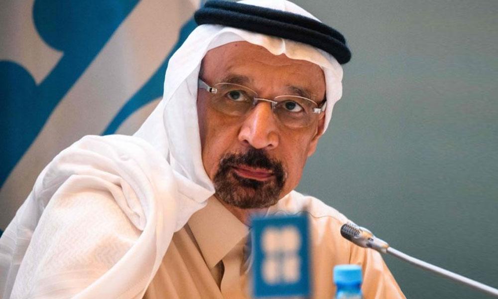 ''فجیرہ حملے میں 2 سعودی جہازوں کو نشانہ بنایا گیا''