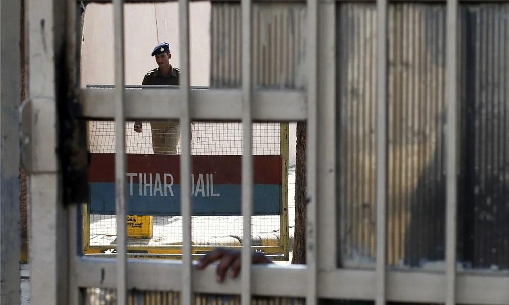 بھارتی جیل میں150  روزہ دار ہندو قیدی