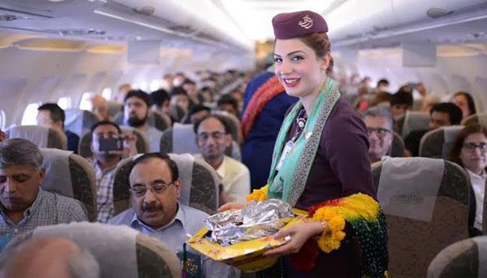 جاپان میں مقیم پاکستانیوں کیلئے خوشخبری