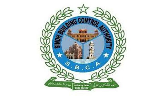 کراچی:121سے 399گز کے پلاٹ پر دوسری منزل بنانے کی اجازت