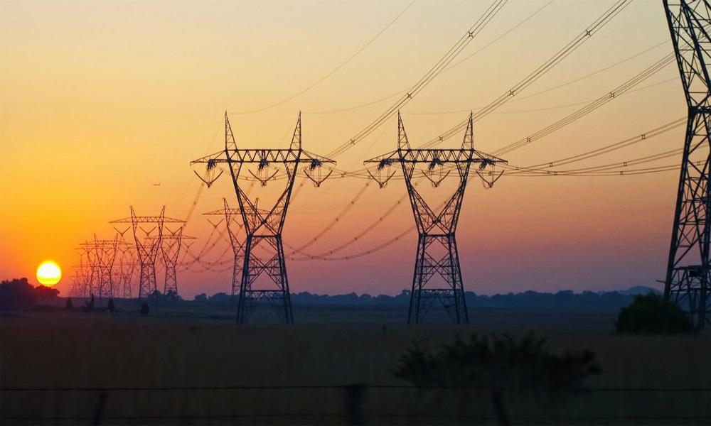 مظفر آباد اور دیگر علاقوں میں 7 گھنٹوں بعد بجلی بحال