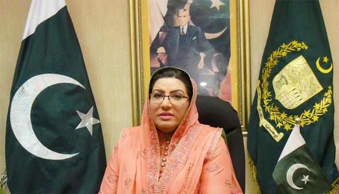 ''شاہد خاقان عباسی ایک کٹھ پتلی وزیراعظم تھے ''